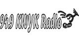KWYK FM