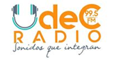 UDeC Radio