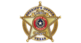 Carson County Sheriff