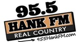 95.5 ESPN Wichita Falls