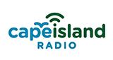 Cape Island Radio
