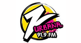 La Z Urbana