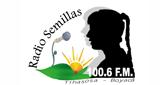 Radio Semillas
