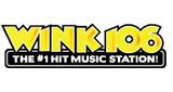 Wink 106