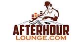 AfterHour Lounge