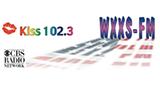 Kiss 102.3 FM