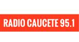 Radio Caucete