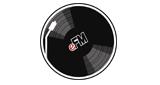 eFM Studentski Radio