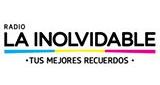 Radio La Inolvidable