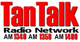 Tan Talk Radio Network