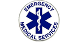 Liberty County EMS and Sheriff Dispatch