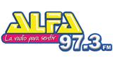 Alfa FM