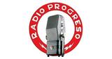 Radio Progreso Guatemala