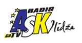 Ask Radio