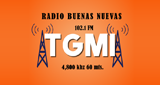 TGMI Radio Buenas Nuevas