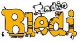 Radio Bledi