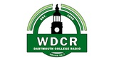 Dartmouth College RadioWebDCR