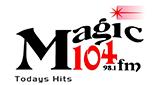 Magic 104
