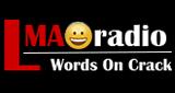 LMA Radio
