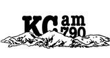 KCAM Radio