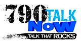 KBET 790 Talk Now