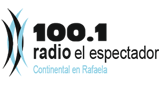 Radio El Espectador 590 AM