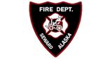 Seward Fire