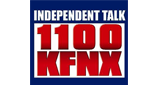Independent Talk 1100 AM