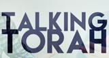 Talking Torah Ministries