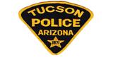 Tucson Police Dispatch