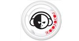 Radio Ticosound