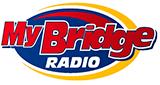 My Bridge Radio