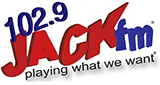 102.9 Jack FM – KADL