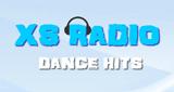 XS Radio