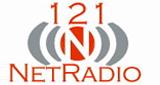 121 NetRadio – StarSets