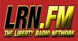 LRN.FM – The Liberty Radio Network