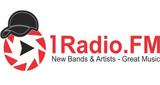 1 Radio.FM – Pop
