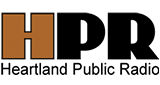 Heartland Public Radio — HPR1: Traditional Classic Country