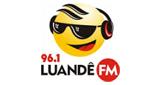 Luande FM