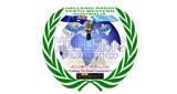 Hellenic Radio Perth – VHF