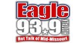 Eagle 93.9