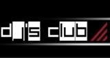 DJS CLUB