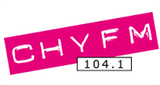 CHY FM