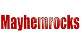 Mayhem Rocks