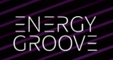 Energy Groove Australia