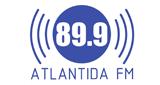 Atlantida FM