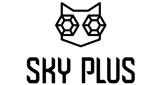 Raadio Sky Plus