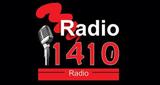 Radio El Tiempo