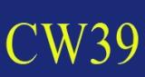 Radio CW 39