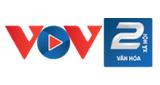VOV 2